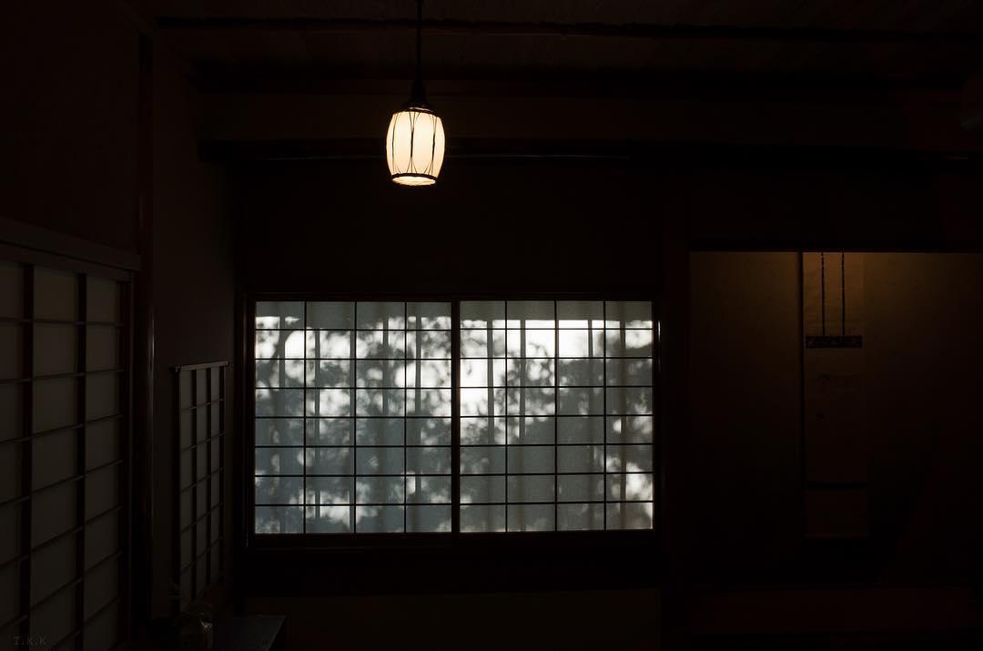 sakamaruyama_9.jpg