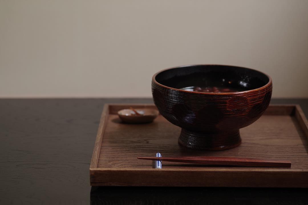 sakamaruyama2.jpg