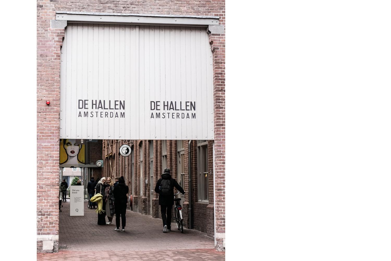 DeHallen_10.jpg