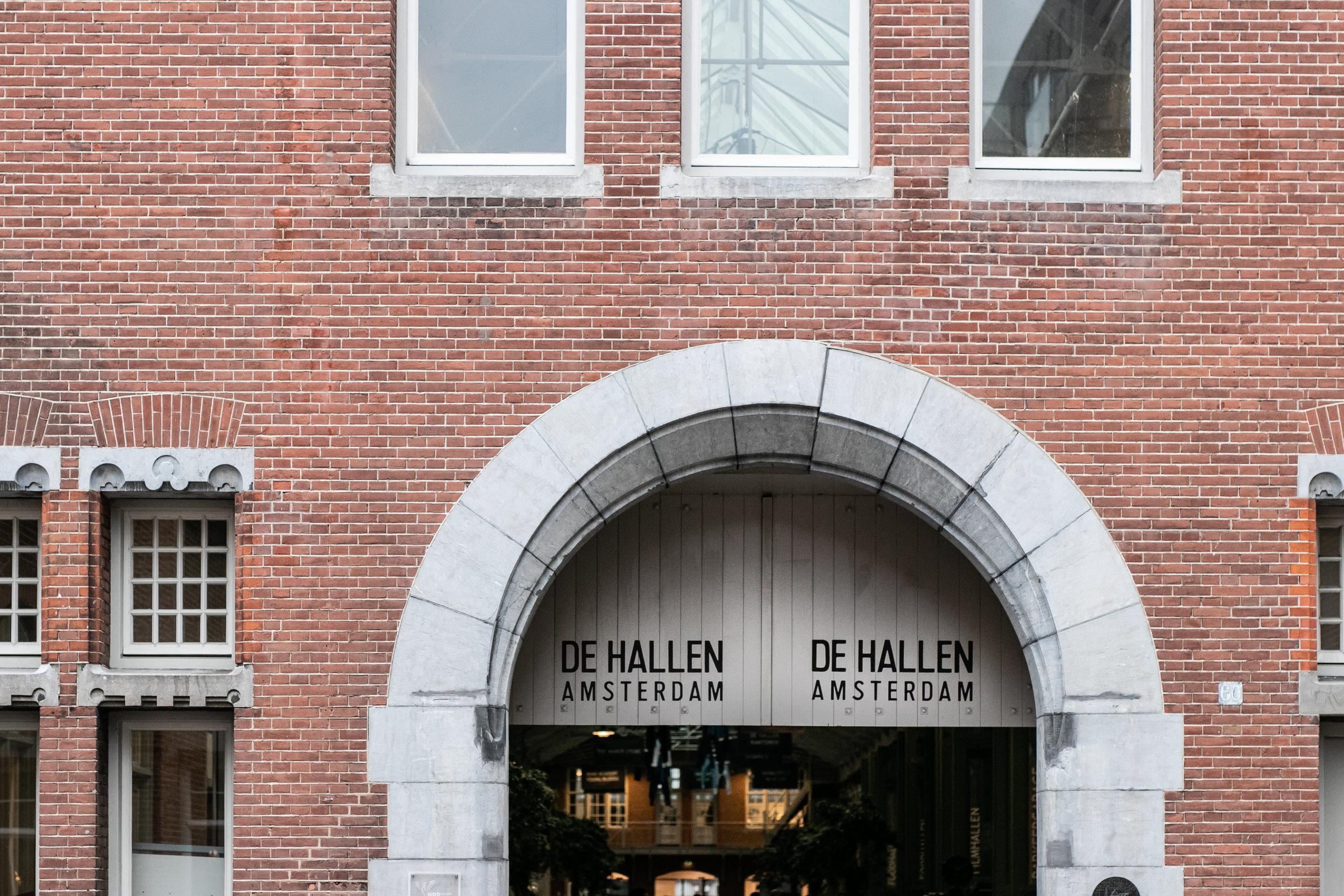 DeHallenAmsterdam_workspace_JULY®3.jpg