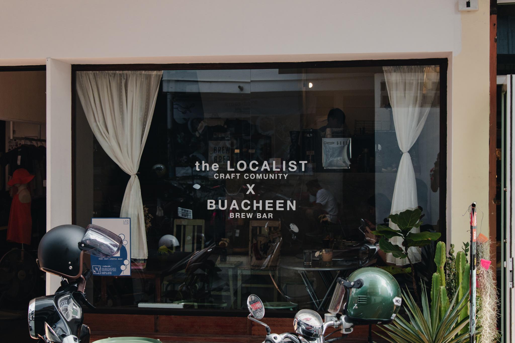 buacheen2.jpg