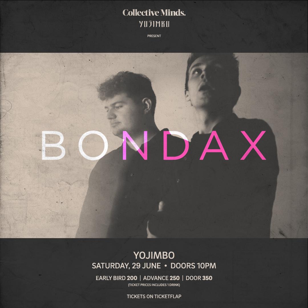 CM-Yojimbo-Bondax-IGSquare.jpg