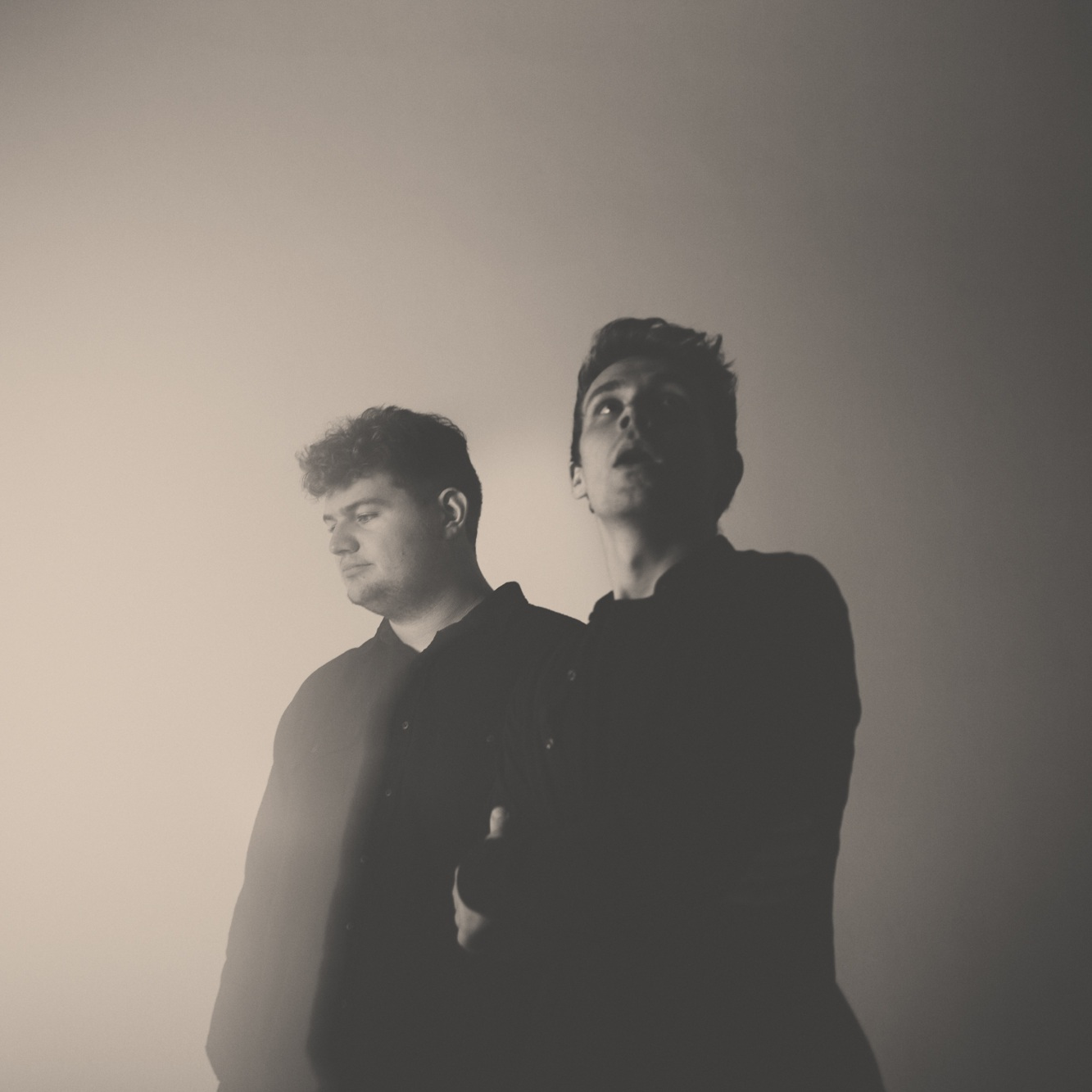 Bondax - Collective Minds booked UK duo, Bondax, for their long awaited debut in Hong Kong for its' maiden party.
