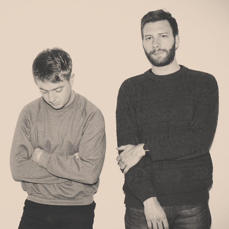 Mount Kimbie - Mount Kimbie is an English electronic duo consisting of Dominic Maker and Kai Campos. Formed in 2008, the duo released a series of EPs and albums to critical acclaim. Collective Minds organised the duo and their band to play a intimate set in Singapore.