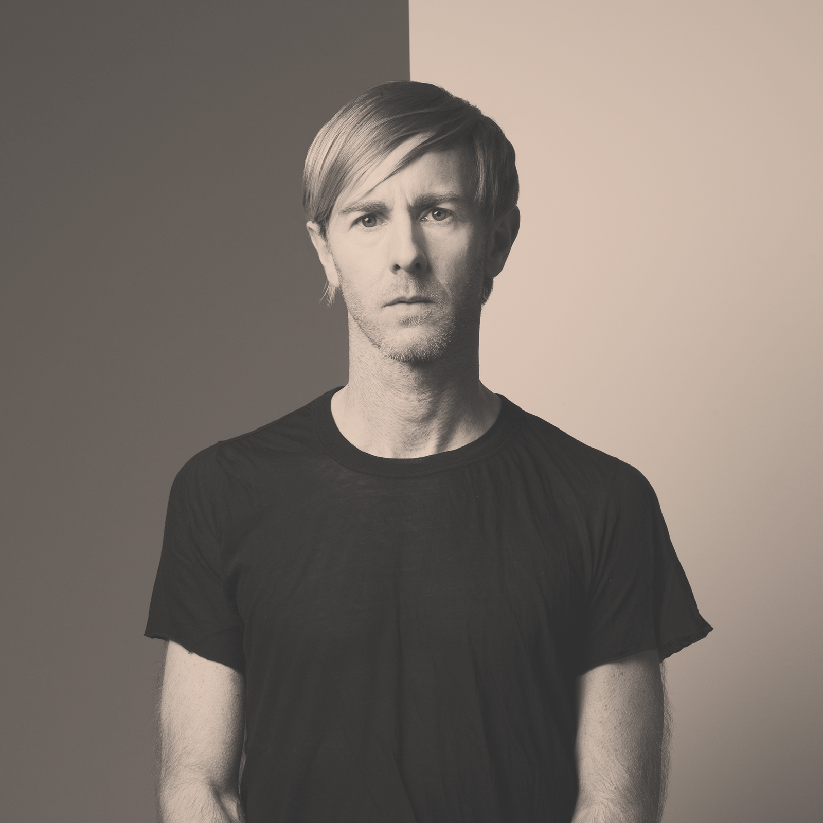Richie Hawtin - Richie Hawtin is one of the most renowned DJ's in the world and has headlined some of the most prestigious festivals and events in club culture to date.Collective Minds successfully booked and helped to promote Richie Hawtin's sold out Hong Kong event.