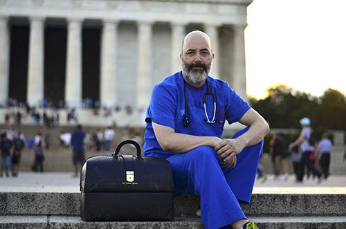 Dr-Ernest-Brown.jpeg
