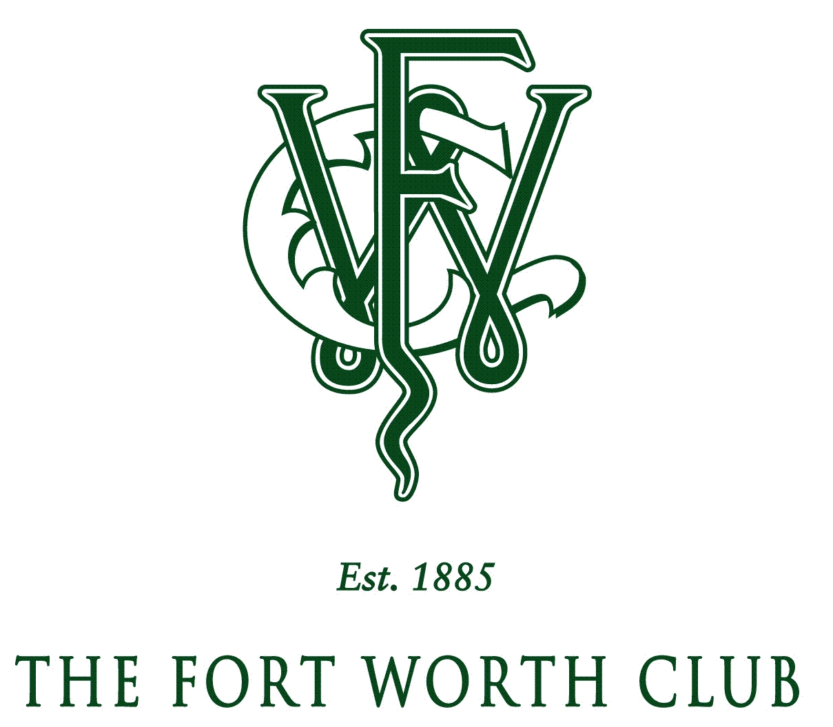 The Fort Worth Club.JPG