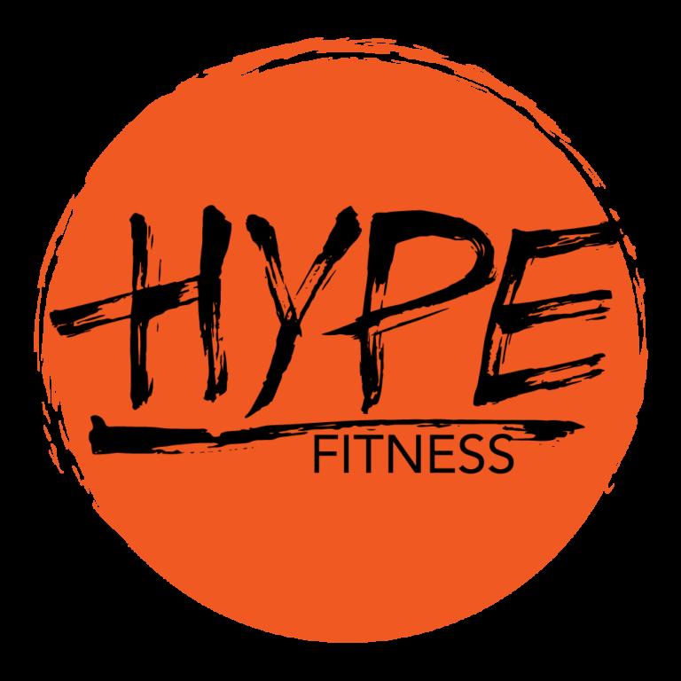 hype-logo.png