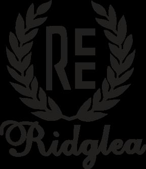 Ridglea.png