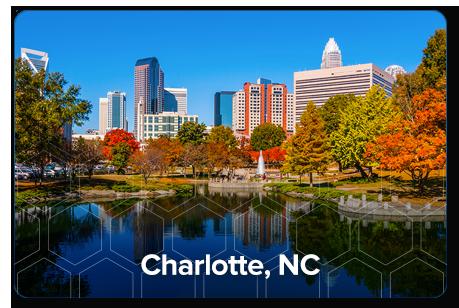 Charlotte-NC.png