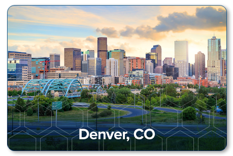 Denver-CO.png