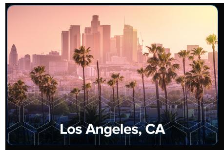 LA-CA.png