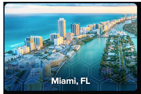 Miami-FL.png