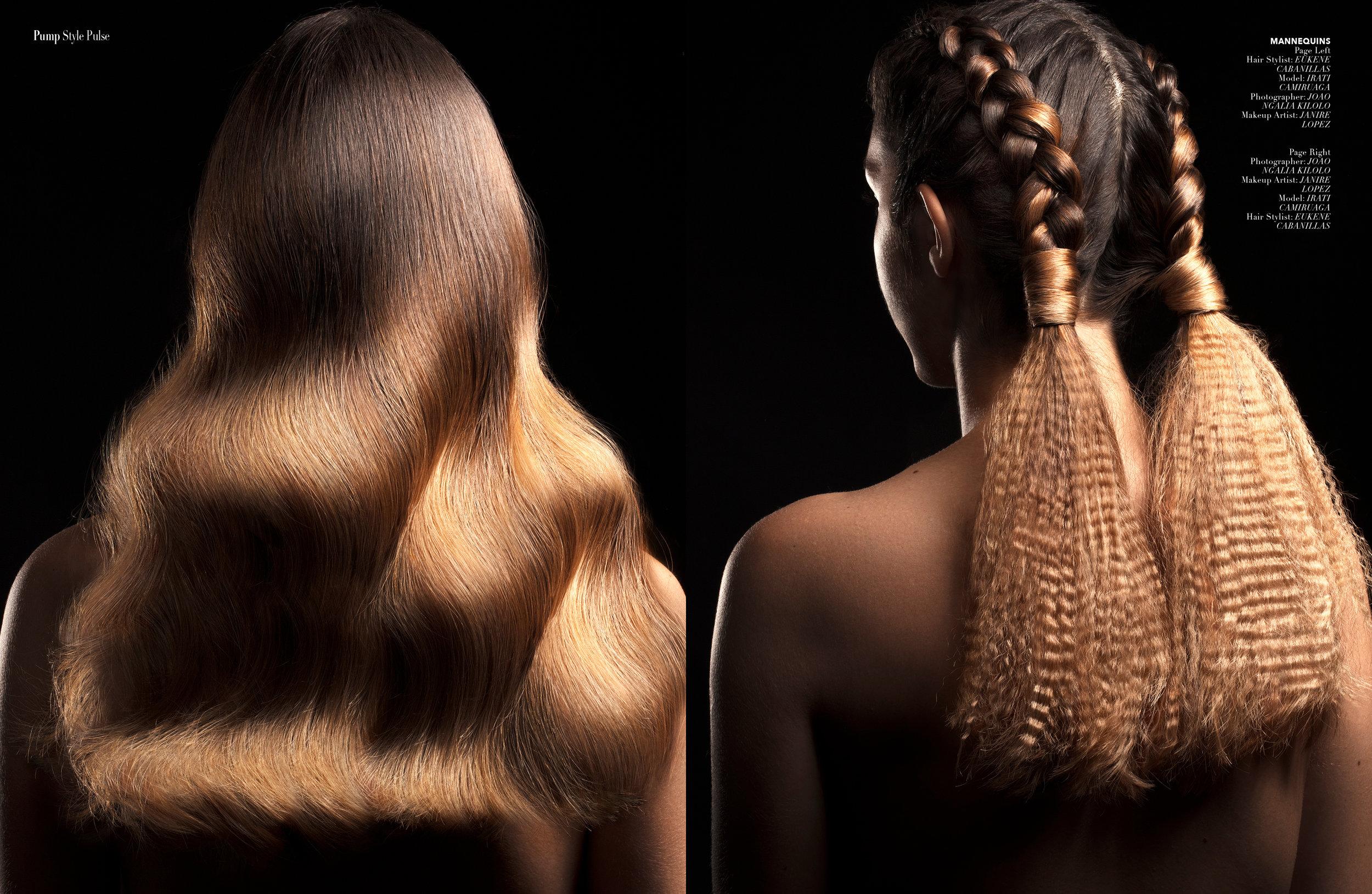 PUMP Hair Aug 920.jpg