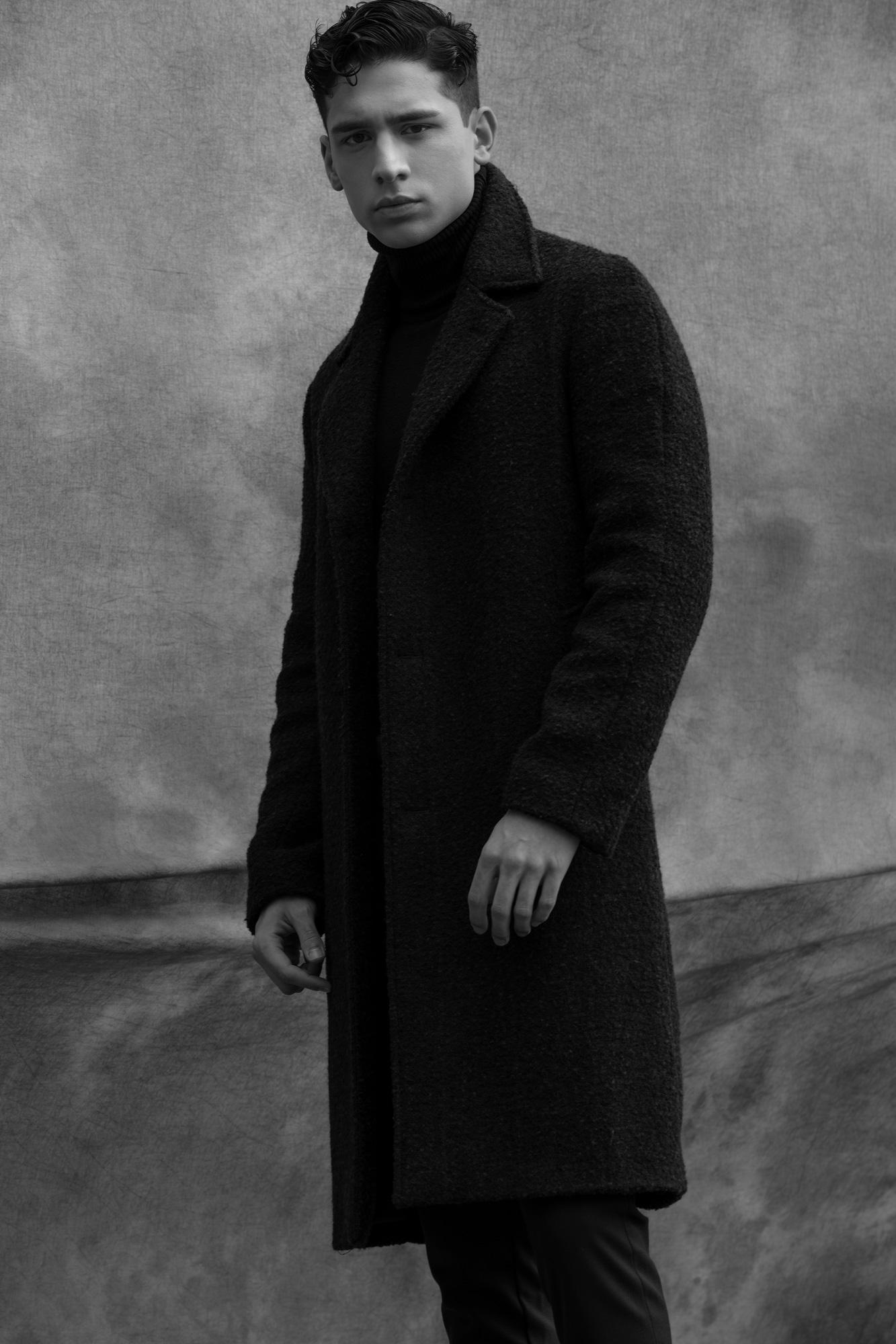 joao-ngalia-men-fashion-photographer-2.jpg