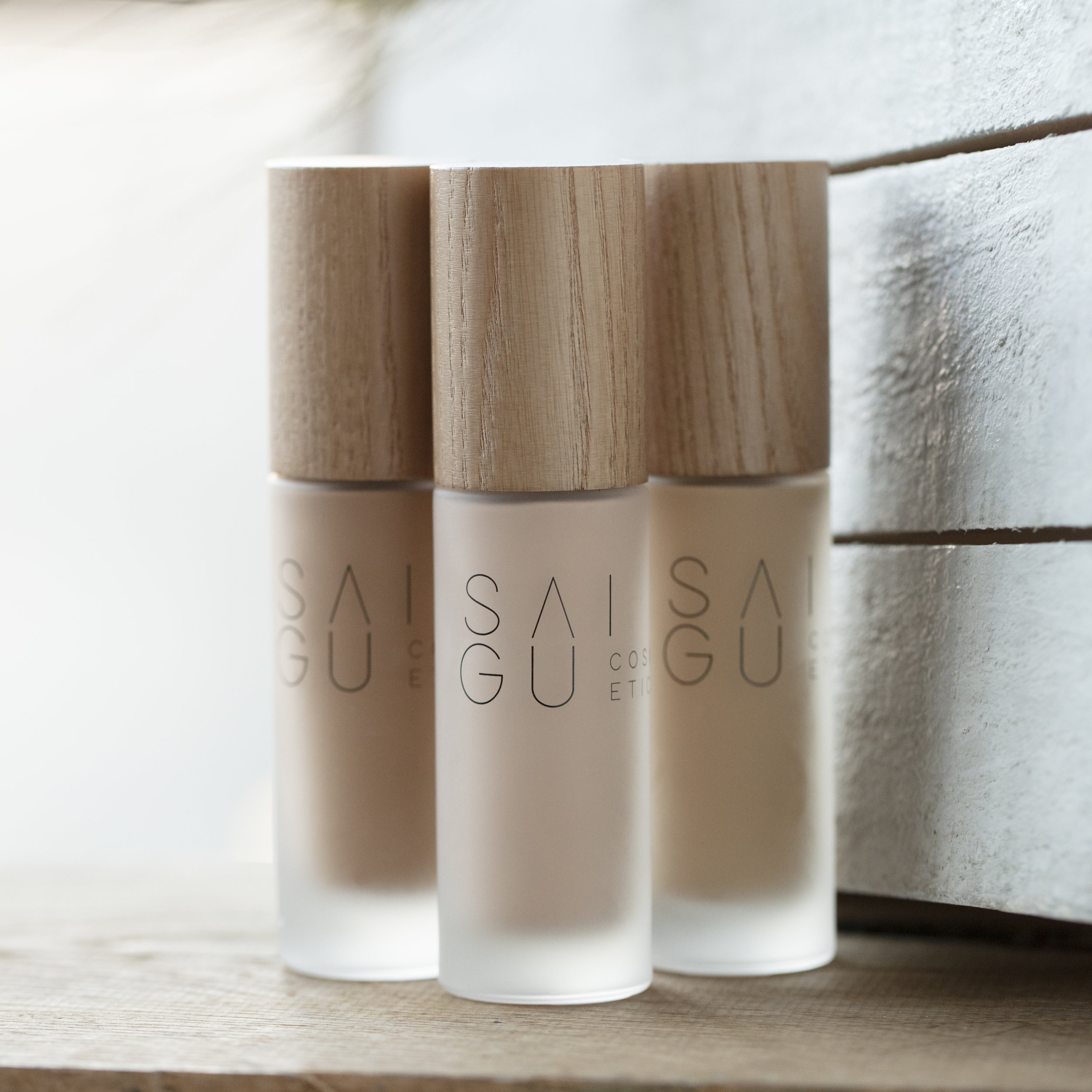 saigu-cosmetics-redes-sociales-19.jpg