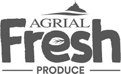 agrial_fresh_produce.jpg