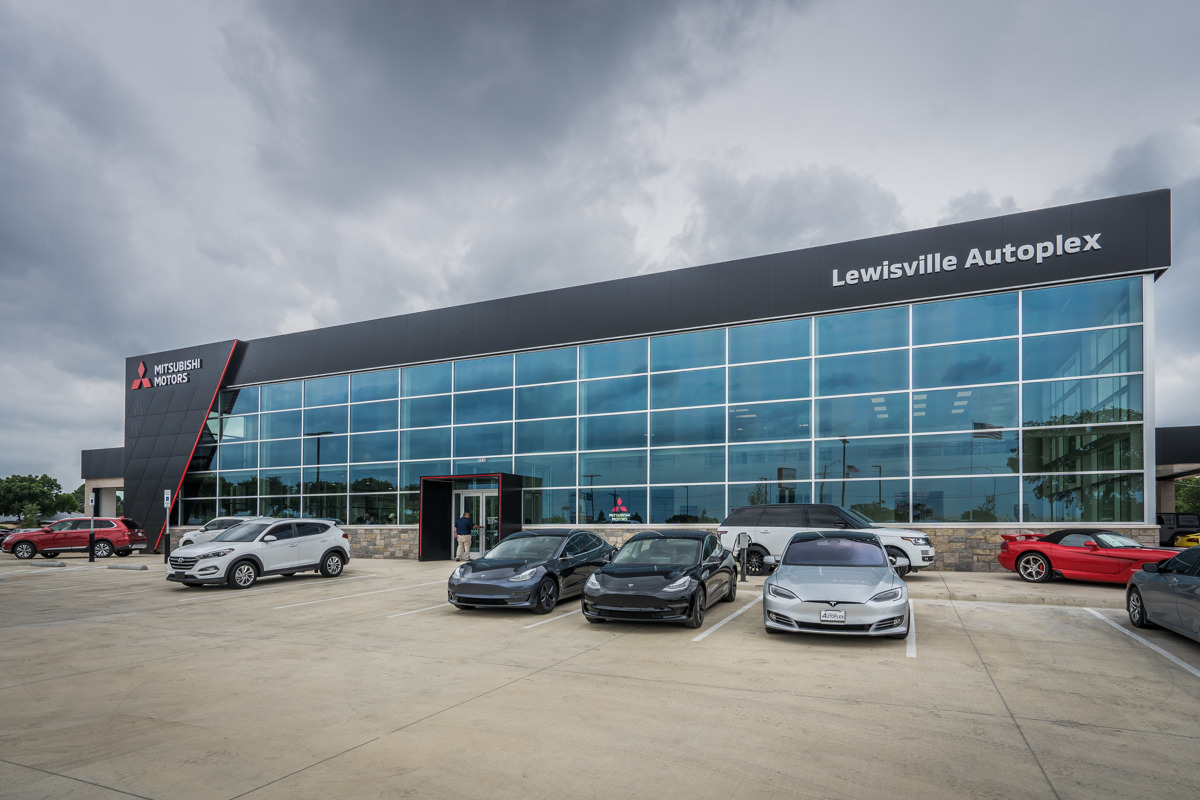 Lewisville Autoplex-15.jpg