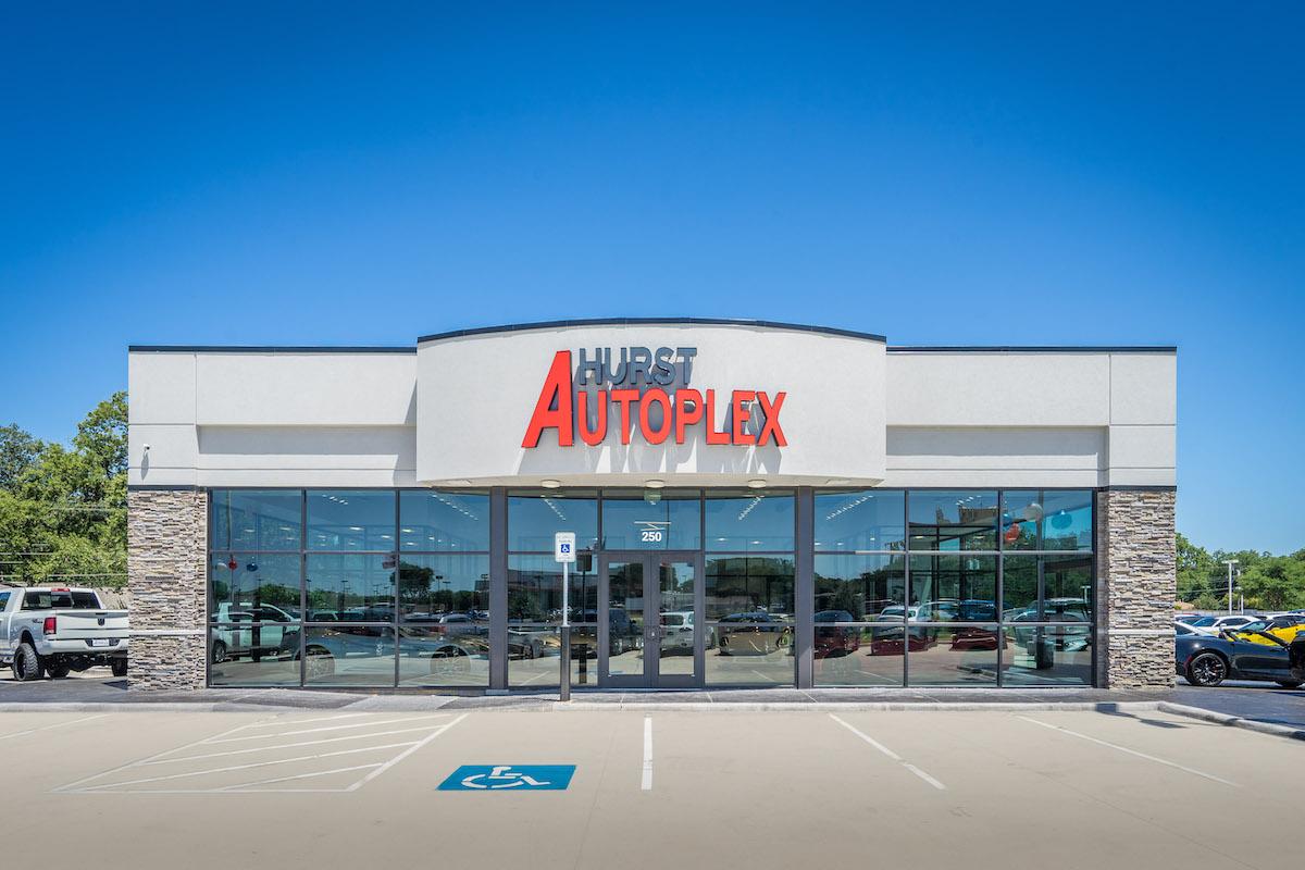 Hurst Autoplex-1.jpg