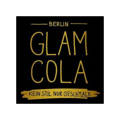 Glam Colajpg.jpg