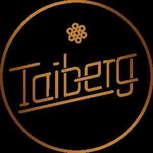 Taiberg.png
