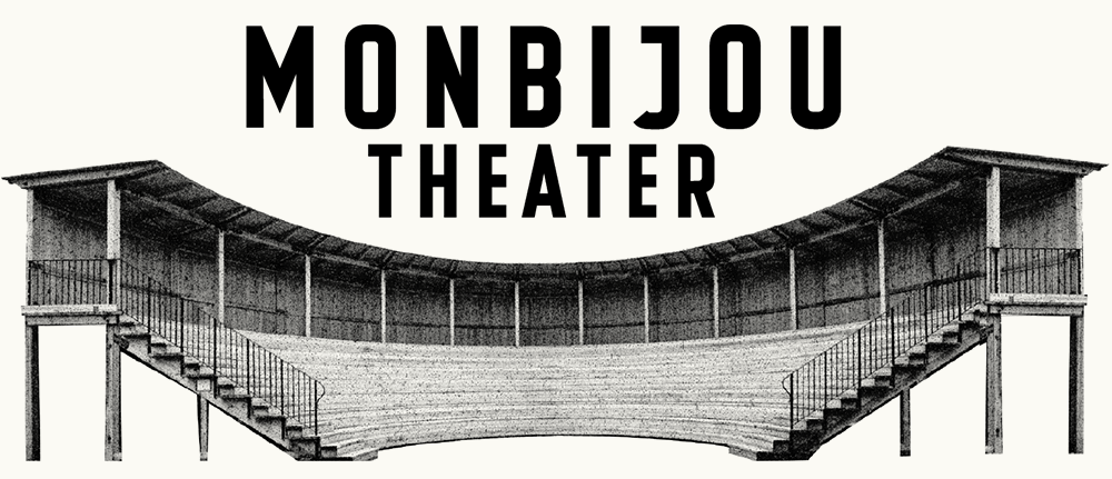 Logo-Monbijou-Theater-2017.png