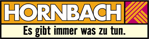 logo_baumarkt_small.jpg