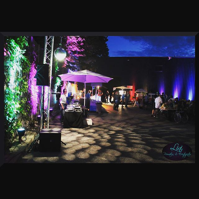 Mitarbeiter Sommerfest #berlin #summer #beach #party #catering #music #ice #happyweekend #bestoftheday #happy #fun #amazing #life #style #food #friends #smile #linipromotion