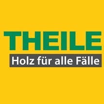 Holz Theile.png
