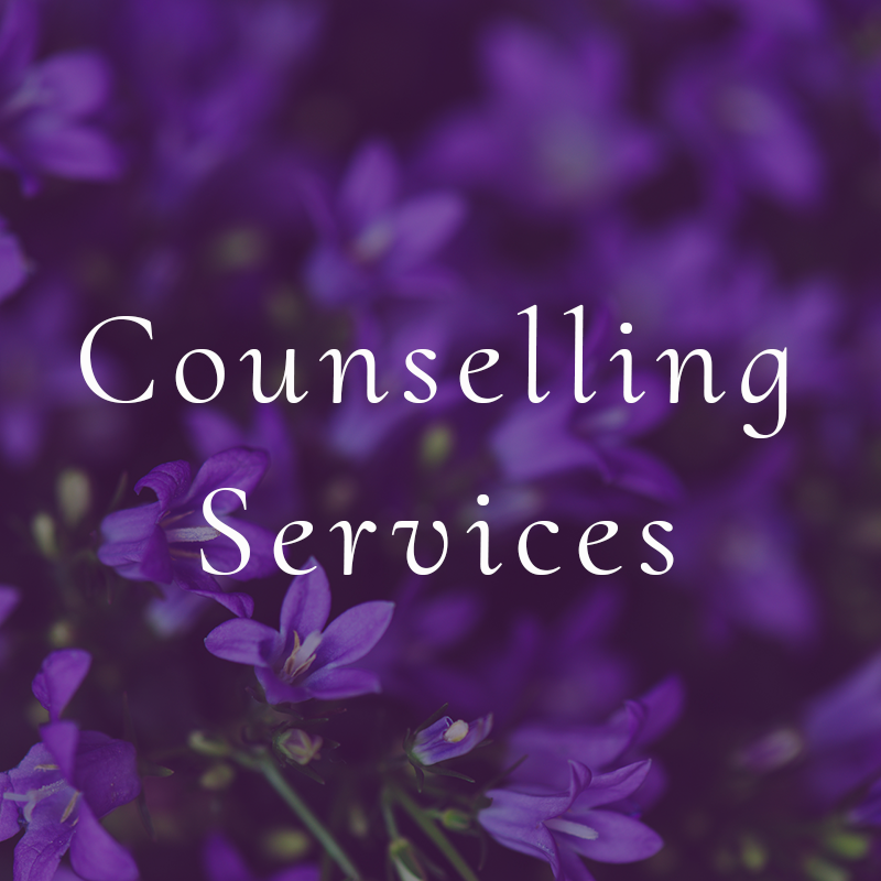Counselling services.png