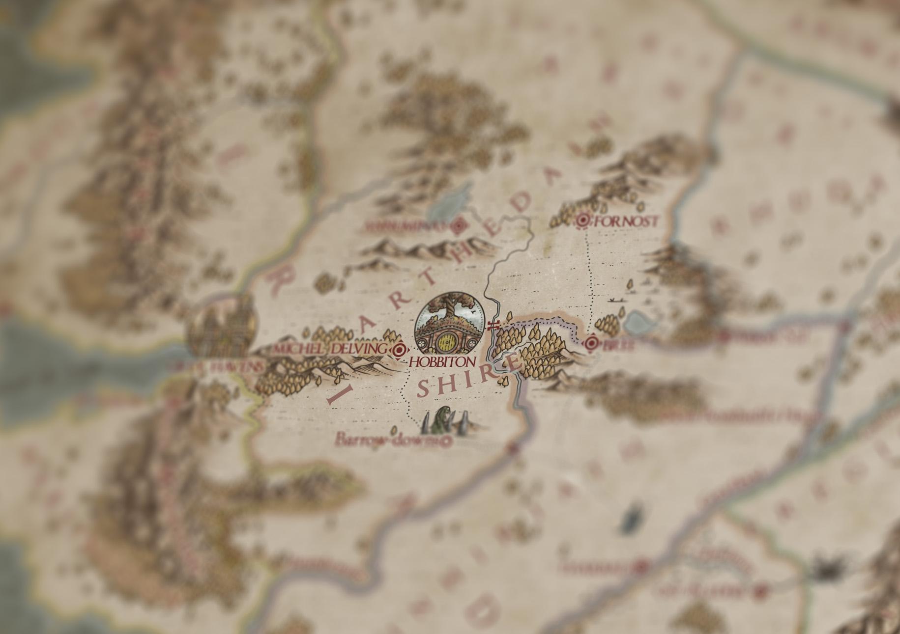 Middle Earth Mock Up Angle 3.jpg