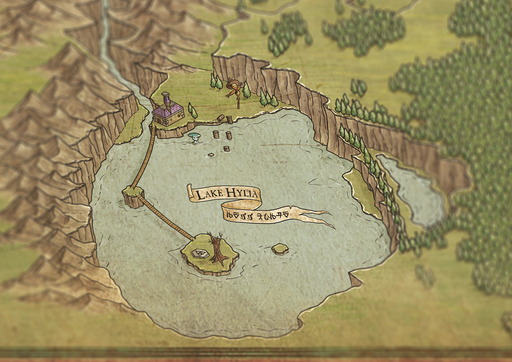 Zelda OOT A3 lake.jpg