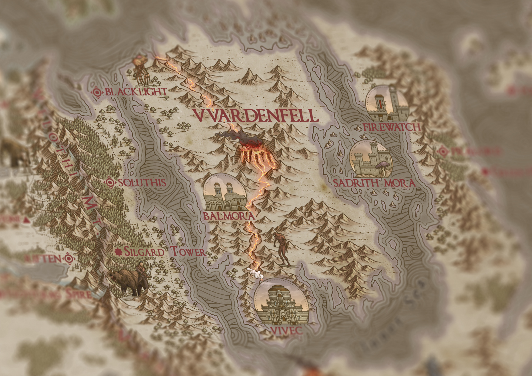 Tamriel A2 Morrowind.jpg