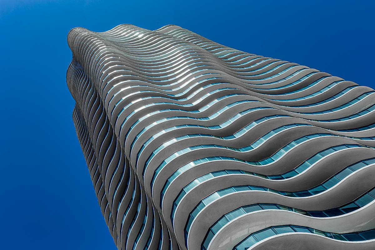 Regalia Condominiums, Sunny Isles Beach Miami