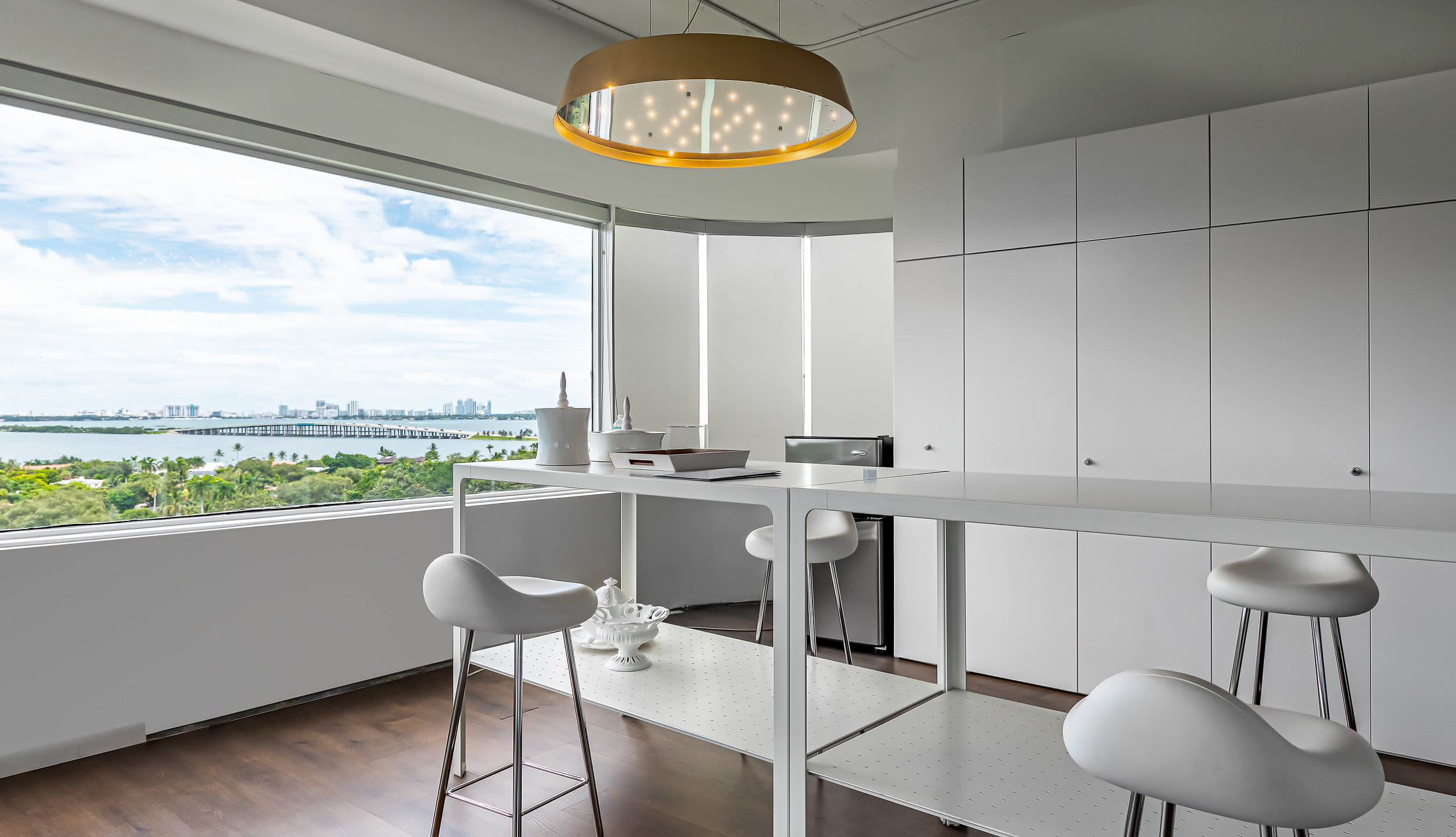 Office Suite - 4770 Biscayne Blvd, Miami