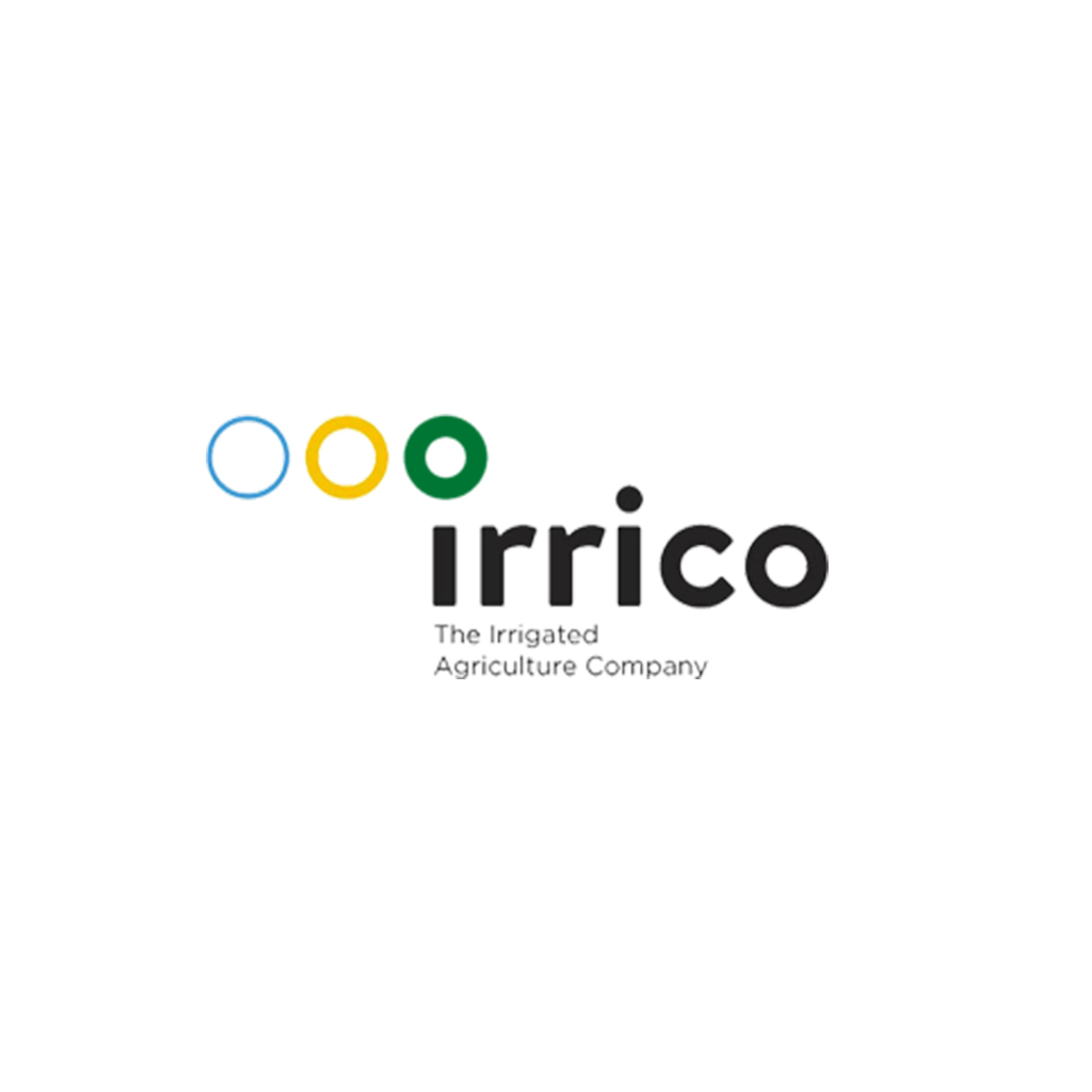 Irrico(RU) - Russian based company Irrico Holdings Limited, focused on irrigated agriculture with producing, processing and selling high value add commodities...