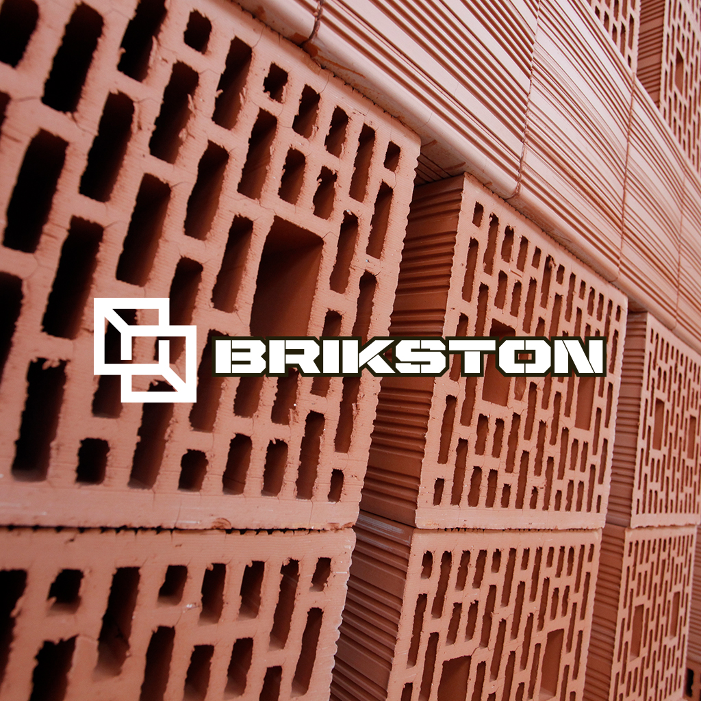 Brickston Construction Solutions(RO) - Brikston Construction Solutions SA is the No. 2 player in the Romanian bricks market with a market share of approximately 17%...