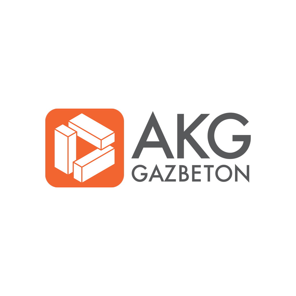 AKG Gazbeton(TR) - AKG Gazbeton, established in 2005, AKG Gazbeton is the leading Aerated Autoclaved Concrete (AAC) producer in Turkey. ADM Capital entered in investment in 2011 to resolve...