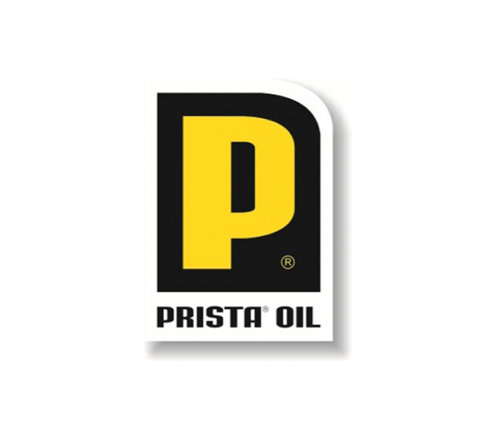 PRISTA OIL& MONBAT (BG) - Prista Oil Group was established in 1993 and it's one of the largest company in Bulgaria, operates in two different business segments...
