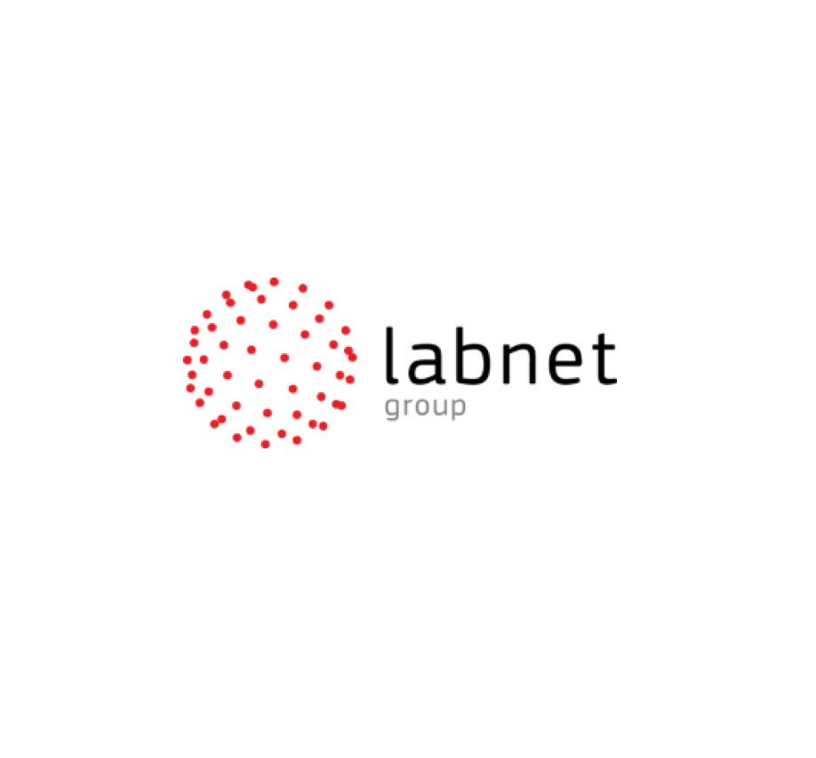 Labnet (KZ) - Labnet Group is an in-vitro diagnostics laboratory chain established in 2009. It provides a full range of tests and serves the patient population utilizing the….