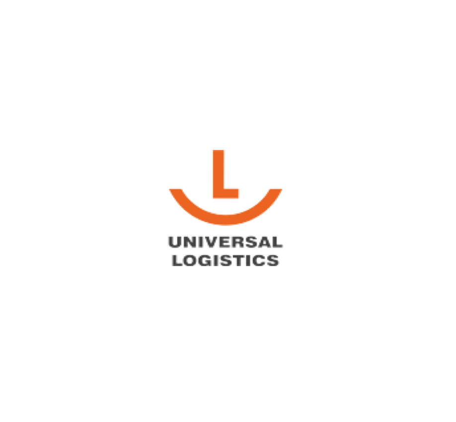 Universal Logistics (KZ) - Universal Logistics is a leading transport and logistics company in Kazakhstan operating since 2004. Since the Fund's investment, Company expanded…