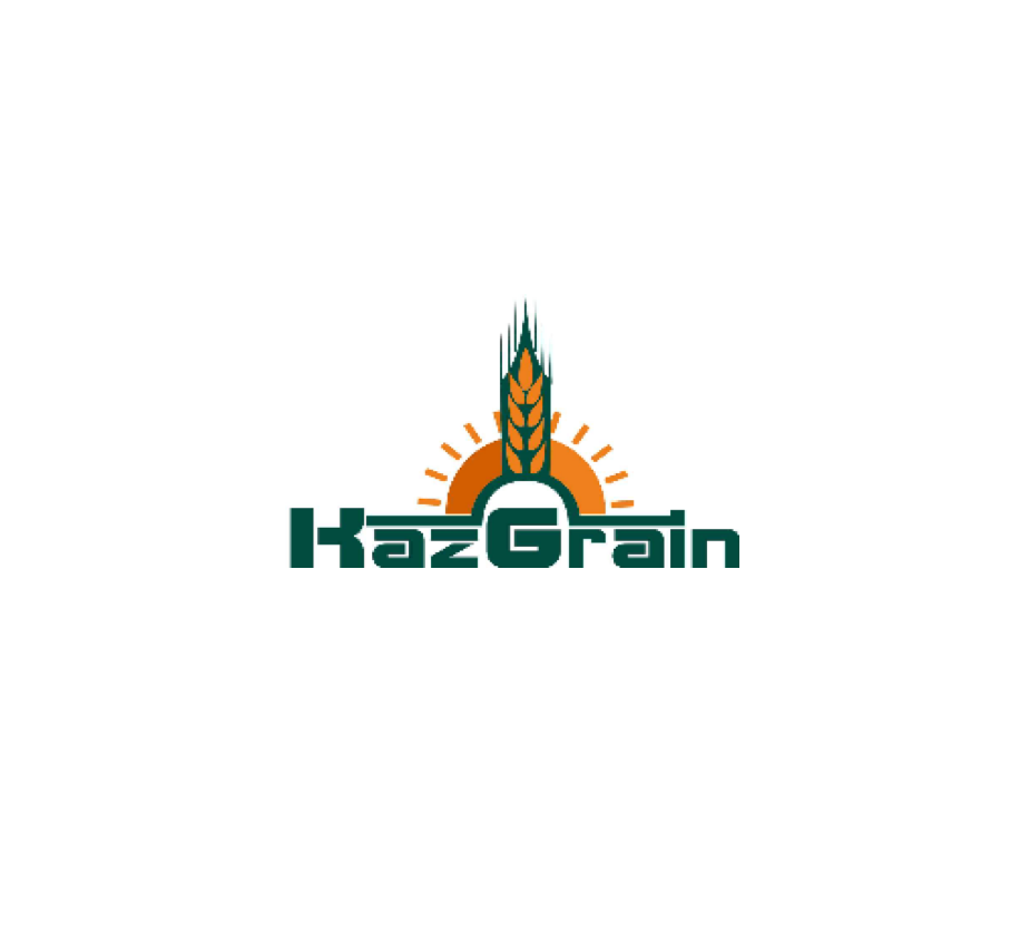 KazGrain (KZ) - KazGrain was established in 2011. Its main operations are production and sale of essential food products: flour and pasta products of the highest quality…