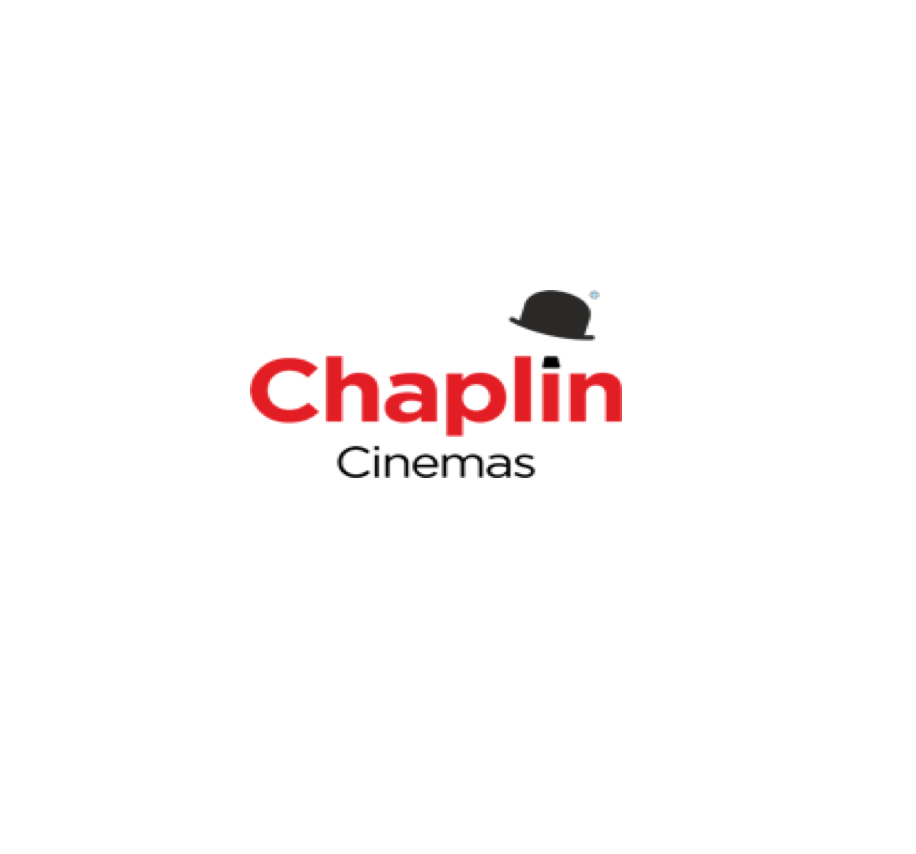 Chaplin Cinemas (KZ) - Established in 2011, Chaplin Cinemas is a kazakh cinema chain operating 32 screens in key cities such as Almaty and Astana. The Fund…