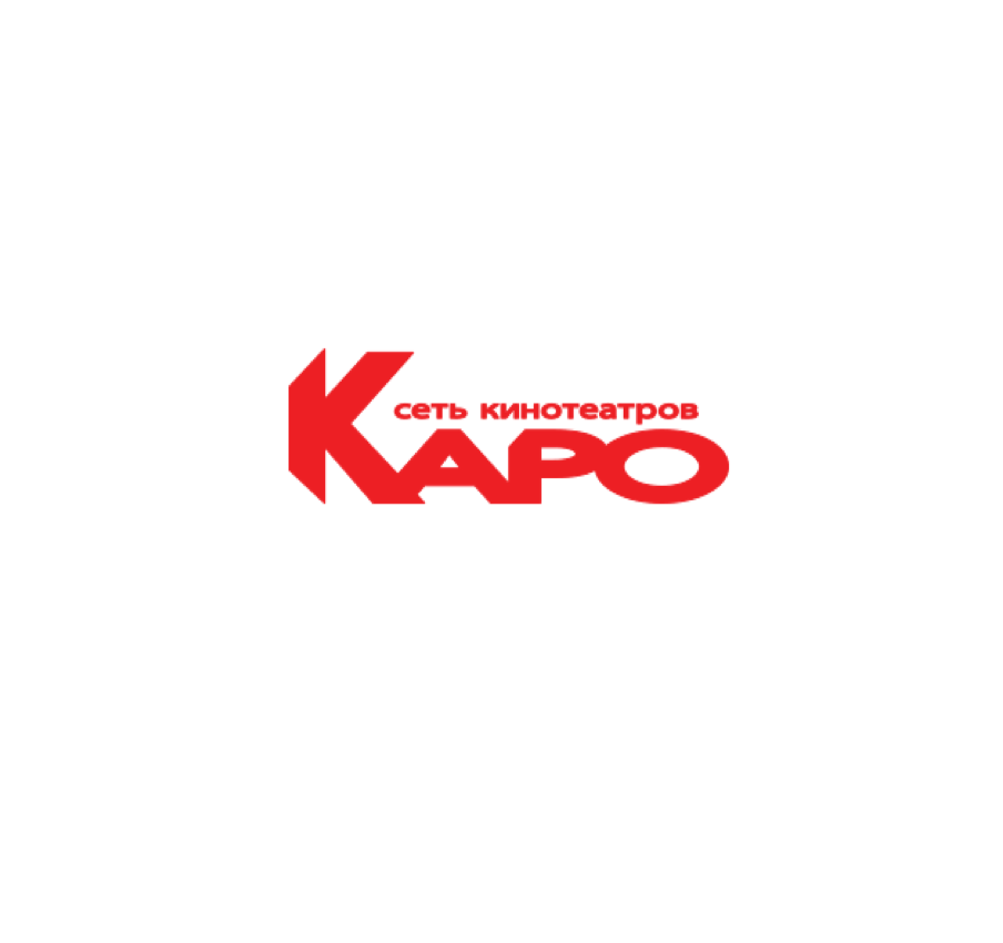 Karo Film (RU) - Karo is one of the largest and fastest developing cinema chains in Russia. The company is backed by the consortium of Private Equity firms supporting…