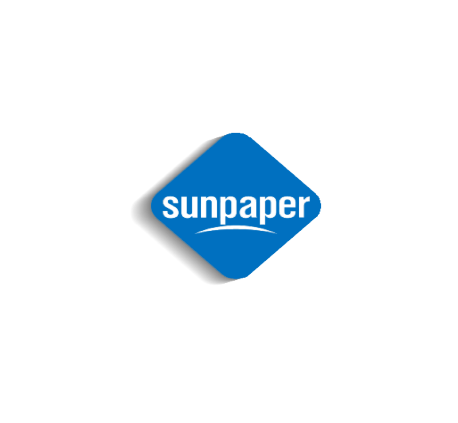Sunpaper (KZ) - Arrowhead is a group of companies working in Commercial and Residential real estate sectors in Kazakhstan. The company acquired a B+ class…