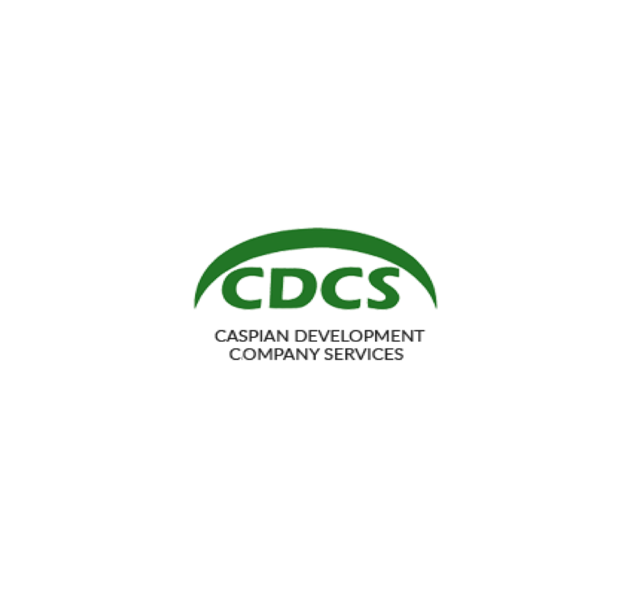 Caspian Development Company Services (KZ) - CDCS provides lifting, over-sized and over-weight cargo transportation services…