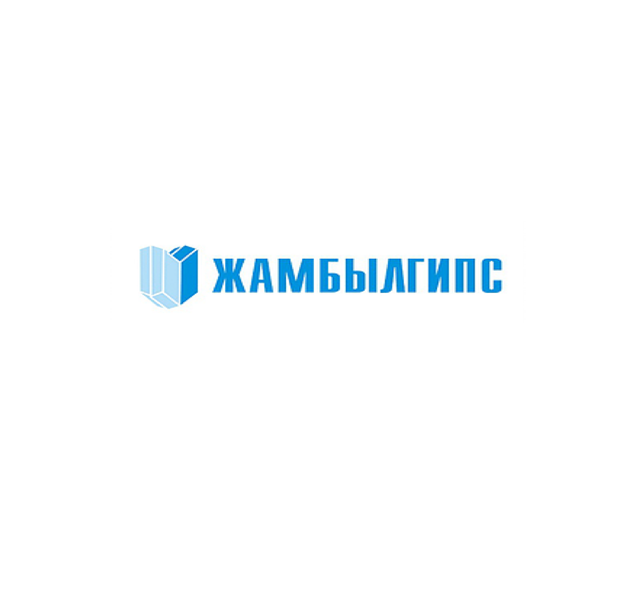 Zhambyl Gypsum (KZ) - Zhambyl Gypsum is a gypsum-based construction materials production company. The Company is a well known domestic producer…