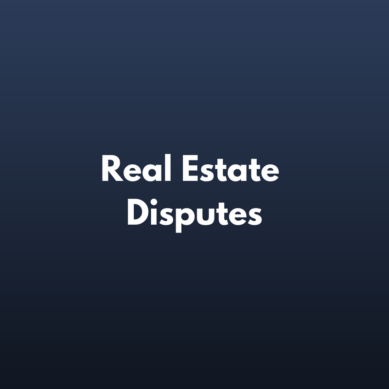 realestate.png