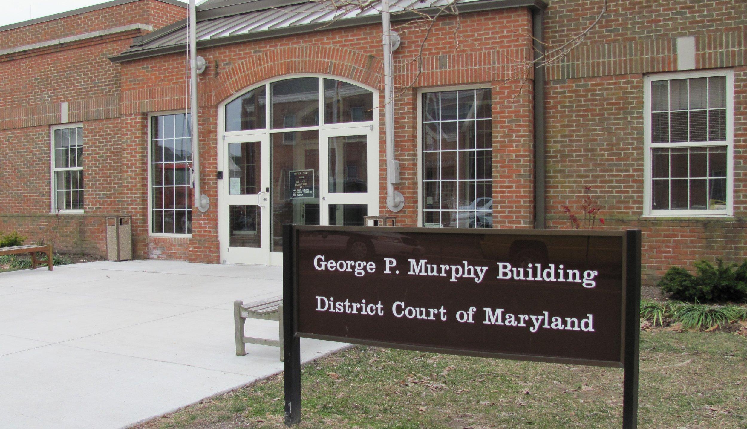 cropped murphy building.jpg