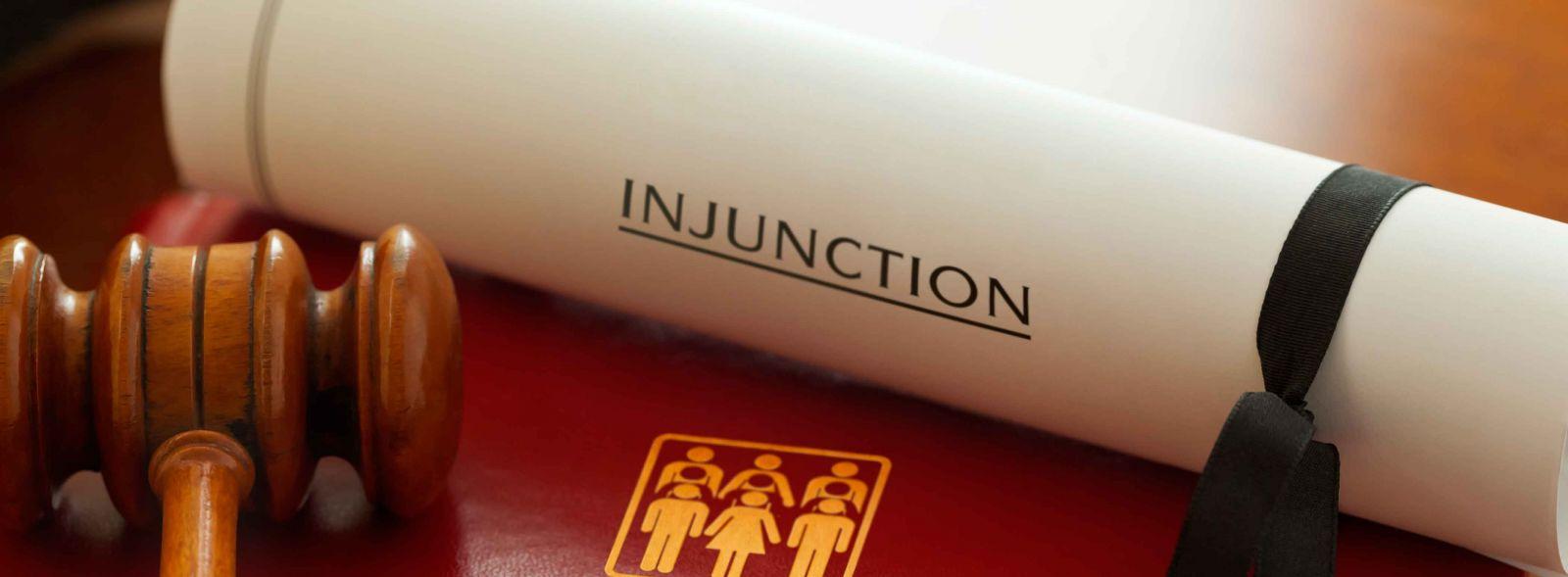 injunction-2.jpg